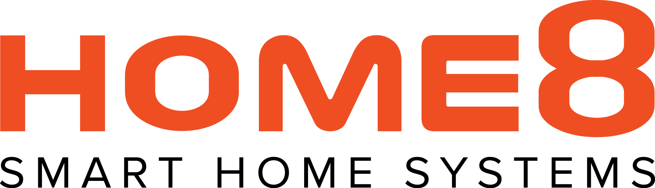 Home 8